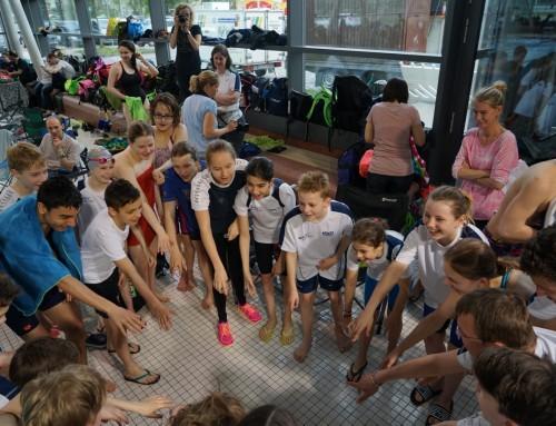 Stadtwerke-Cup in Solingen – eine Nachlese